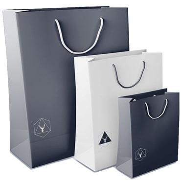 Printmedien-Aachen-Corporate-identy-Printwerbung-Printdesign-Aachen