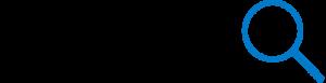 Logo-Sistrix