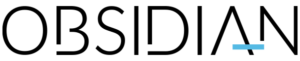 plesk-obsidian-logo